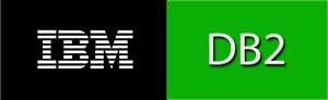 db2-logo